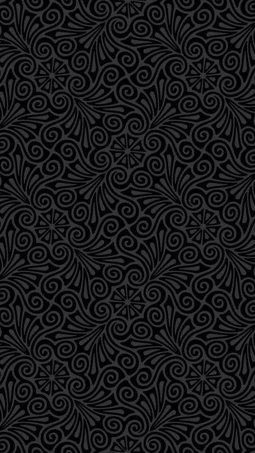 Imagen De Wallpaper Background And Black Abstract Iphone Wallpaper Iphone Wallpaper Pattern Black Wallpaper Background images iphone wallpaper