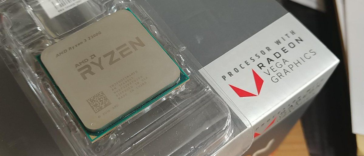 Radeon RX (Radeon) Twitter New gadgets, Vega, Amd