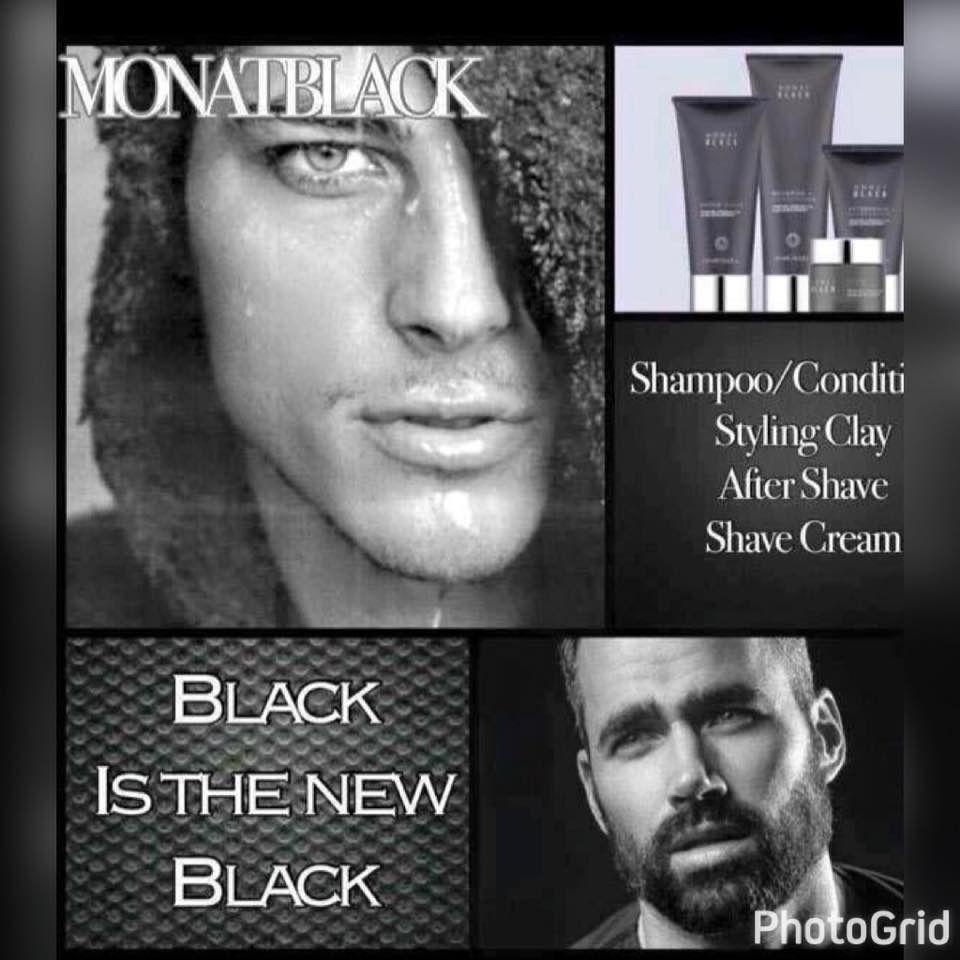 Pin by Global Hair on Hair Repair Monat Monat black