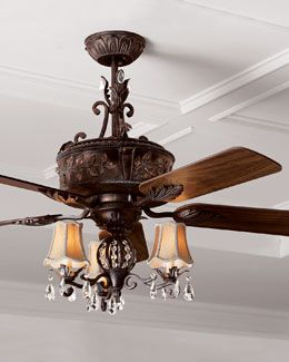 roof with wooden white house best the ceilings interior beautiful leaves artistic in fans fan ceiling cream