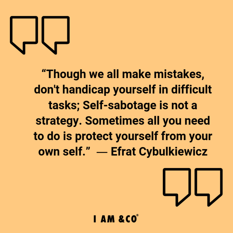 These 100 SelfCare Quotes Are Brilliant Reminders To Take