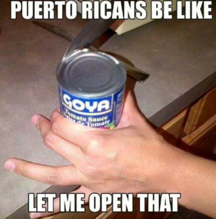 dating puerto rican culture