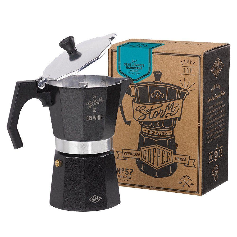 24+ Wolf gourmet coffee maker manual ideas in 2021