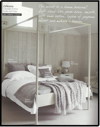 Grey And White Anyway Ikeas Edland Bed The Hop Polloi