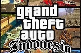 Pc Game And Software Free Download Pc Game New Year Fireworks Games Gta
