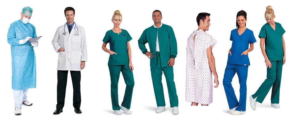 NWT Nursing Men Women Solid Scrub Pants Hospital Uniform Close Out Sale