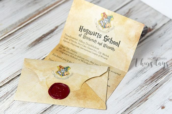 Free Printable: Customizable Hogwarts Letter and Envelope #lettercakegeburtstag Free Printable: Customizable Hogwarts Letter and Envelope #lettercakegeburtstag Free Printable: Customizable Hogwarts Letter and Envelope #lettercakegeburtstag Free Printable: Customizable Hogwarts Letter and Envelope #lettercakegeburtstag Free Printable: Customizable Hogwarts Letter and Envelope #lettercakegeburtstag Free Printable: Customizable Hogwarts Letter and Envelope #lettercakegeburtstag Free Printable: Cust #lettercakegeburtstag