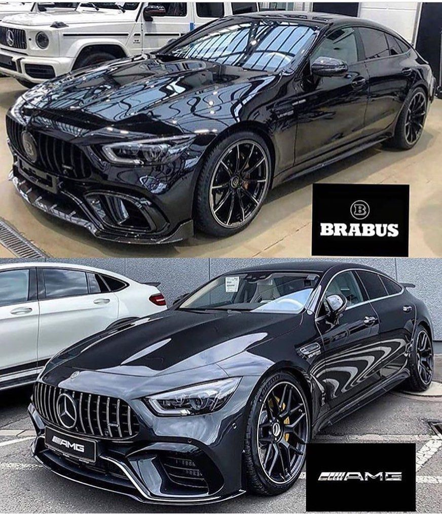 What Is Forex Forex Amg Car Mercedes Amg