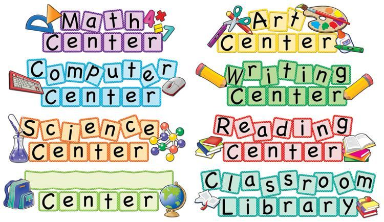 picture about Free Printable Classroom Labels for Preschoolers named Cost-free+Printable+Clroom+Heart+Signs and symptoms clroom Options