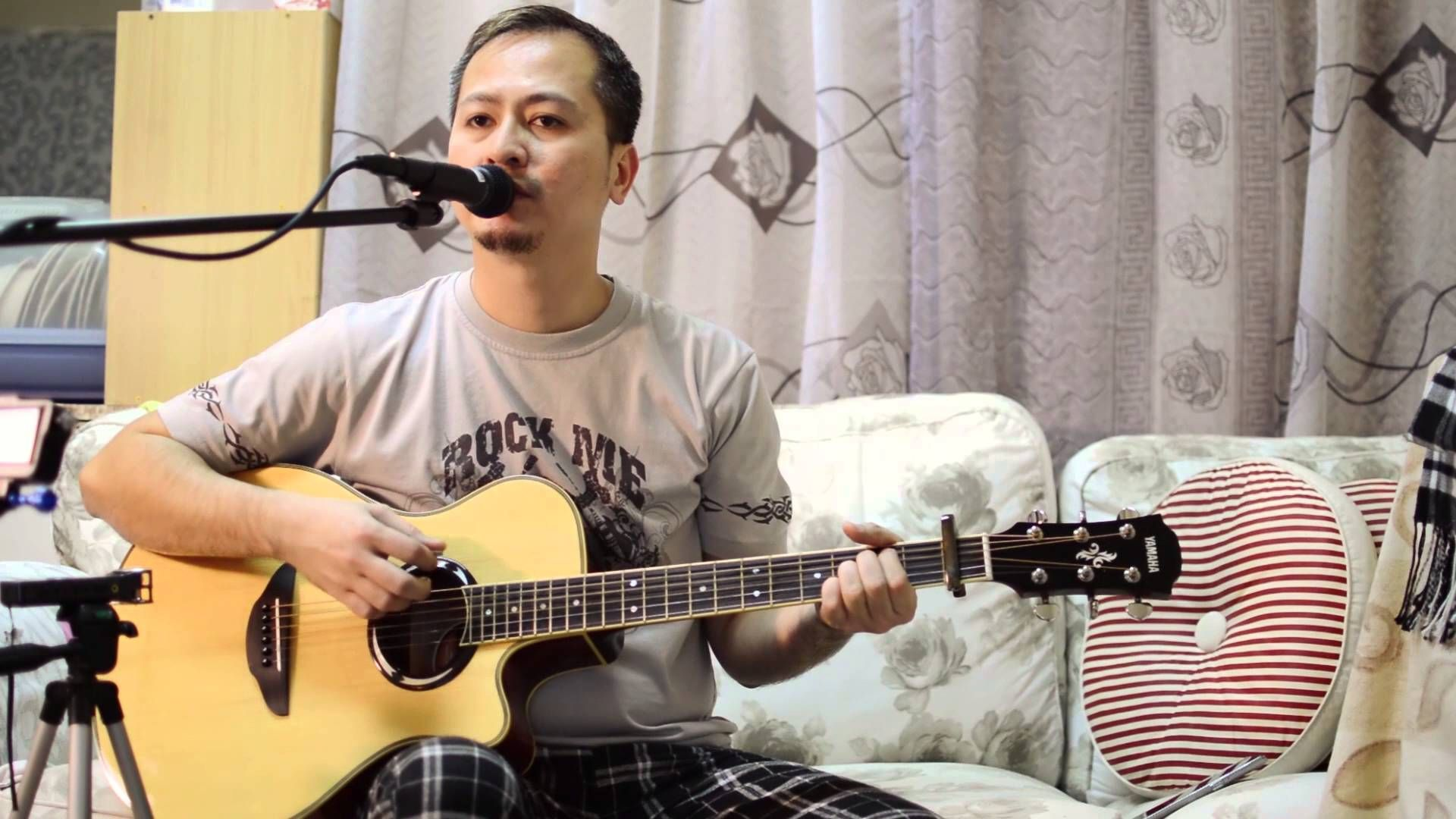 Boyce Avenue Take That Back For Good Cover Boyce Avenue Boyce Take That