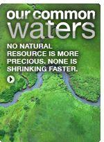 Combien de temps peut-on vivre sans eau?
