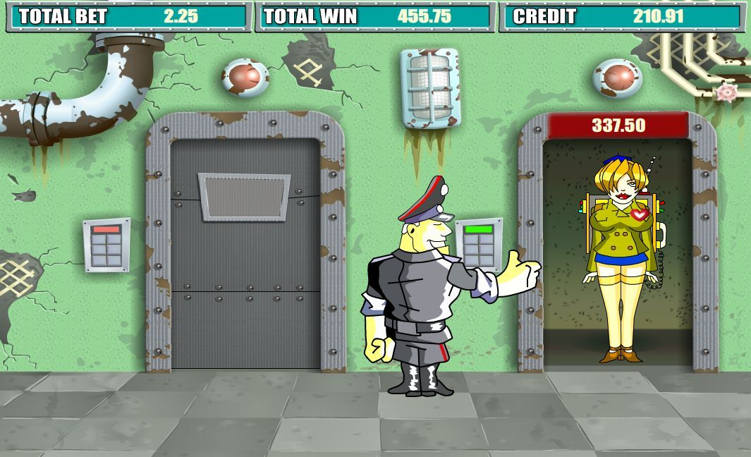 Игровые автоматы-резидент играть игровые автоматы бесплатно на айпад