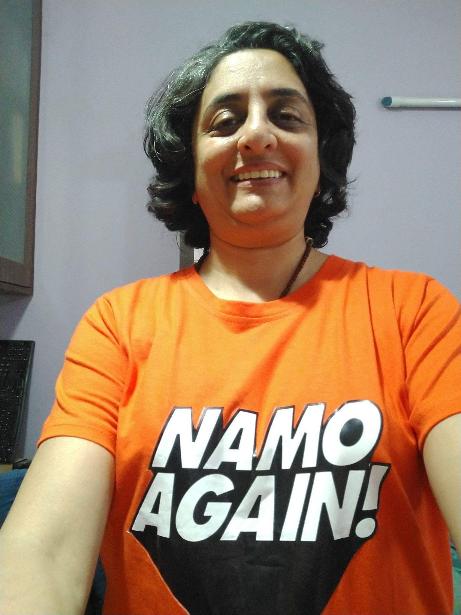c891c46d Sharmila Gharpure on Twitter: