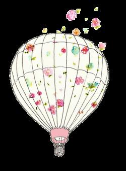 balloon drawing tumblr - photo #45