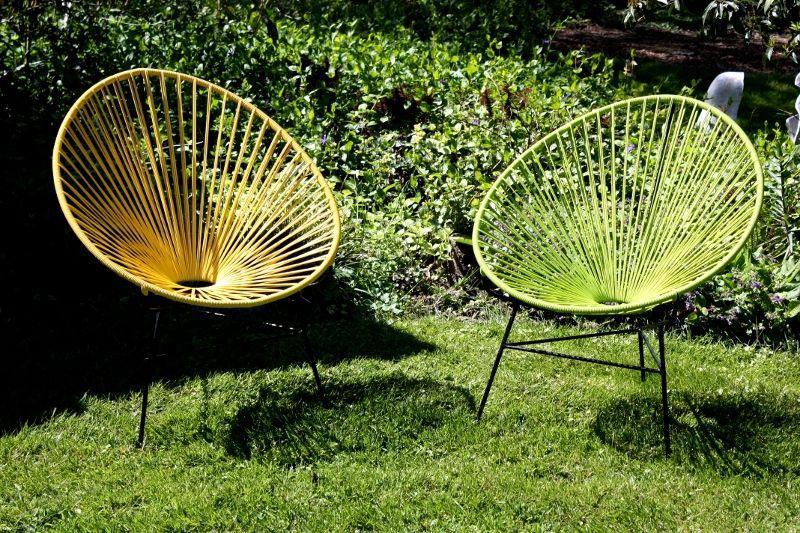 Design tuinstoelen Ars Longa 95.- (800×533)