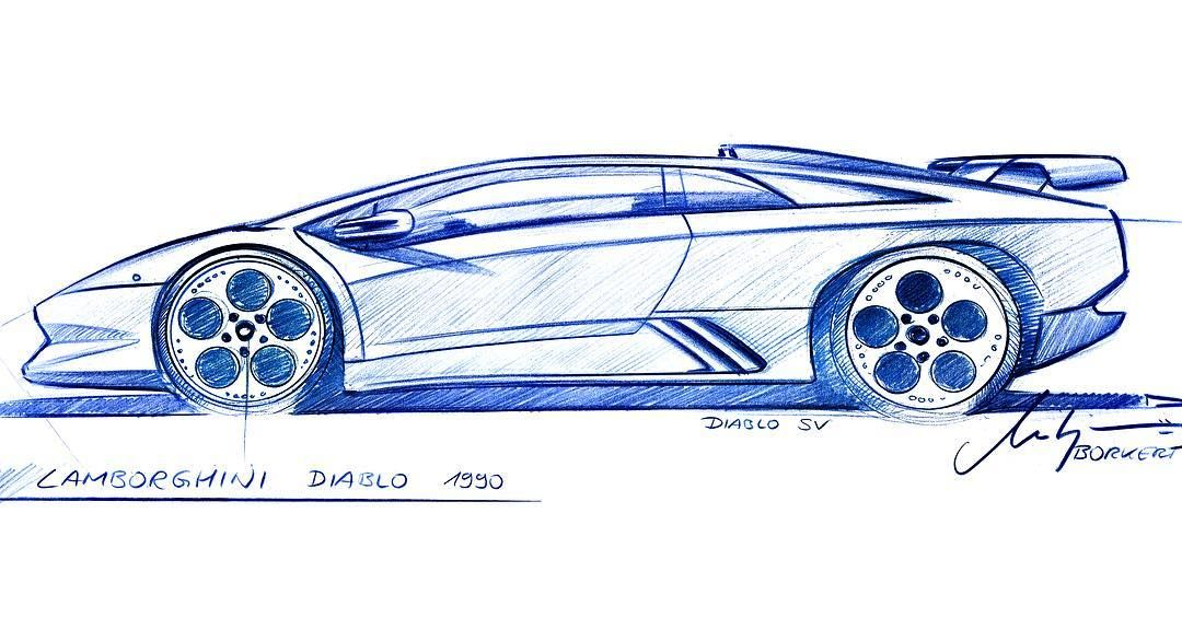 Pin By Arslan Ahmad On Design Lamborghini Sant Agata Bolognese