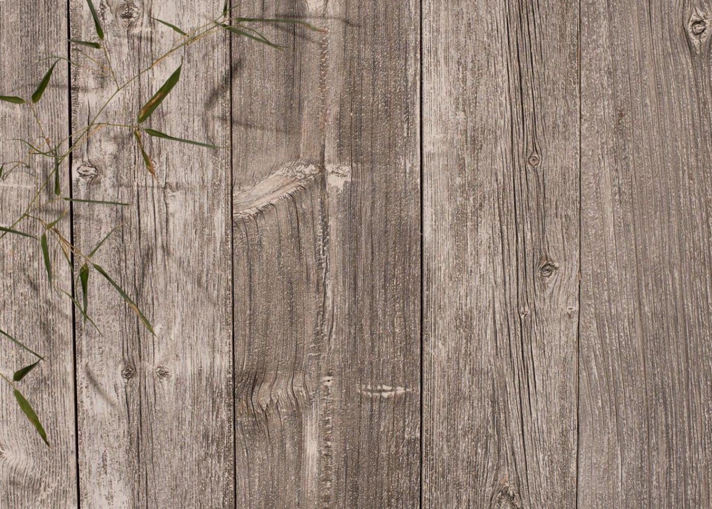 Peinture Bois Gris Patiné nous aimons la beauté patinée des bois vieillis en extérieur