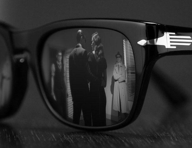 ea5db9b64c681 Persol-Film-Noir-Collection-Gear-Patrol-Lead