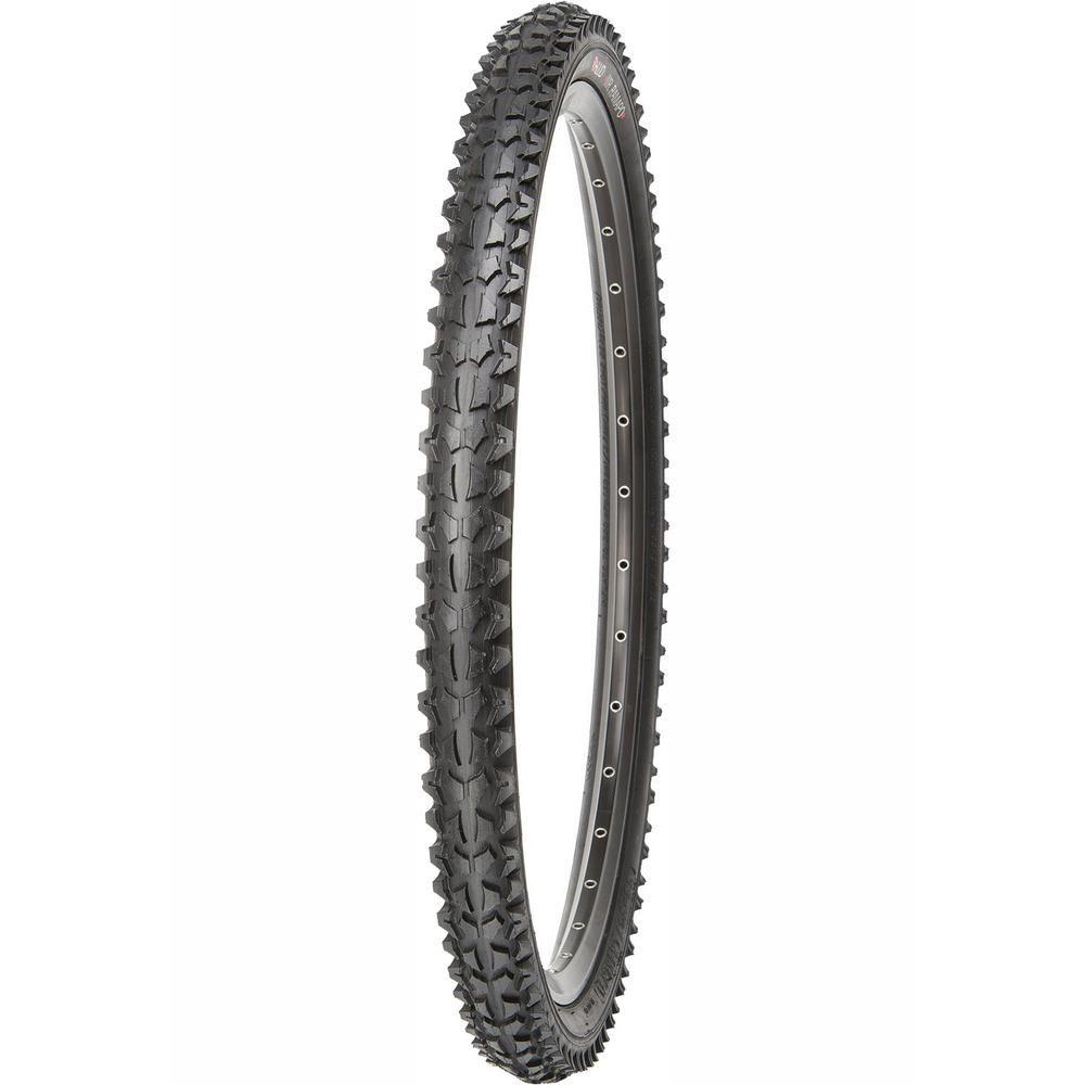 Kujo Mr Ramapo 26 In X 1 95 In Mtb Wire Bead Tire 2 Pack