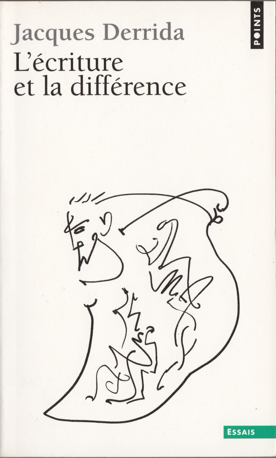Derrida Jacques La Escritua De La Diferencia Frances Deconstrucción Adolfo Vásquez Rocca Phd Lecture Gratuite Livre De Lecture Livres En Ligne