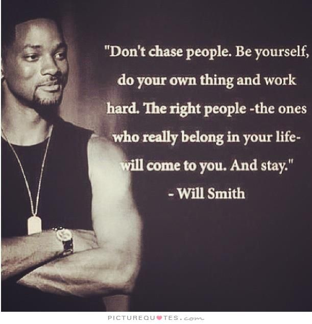 Picturequotes Com Work Quotes Wise Quotes About Life Will Smith Quotes