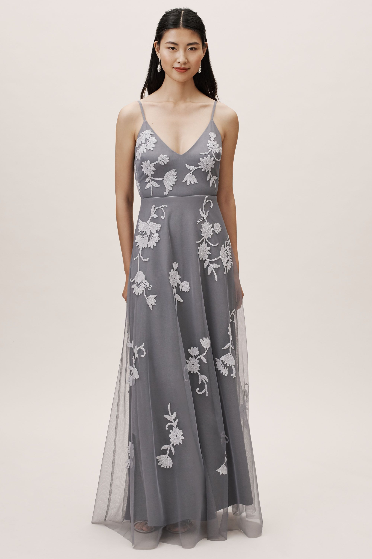 2e249fe381a0 Bethany Dress from  BHLDN