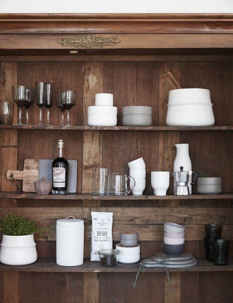einrichten im herbst winter neuheiten und trends 2016 herbst pinterest herbst herbst. Black Bedroom Furniture Sets. Home Design Ideas