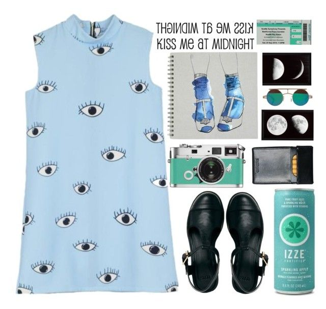 """""""Tell Me a Piece of Your History - Tag"""" by softenedpressures ❤ liked on Polyvore featuring ASOS"""