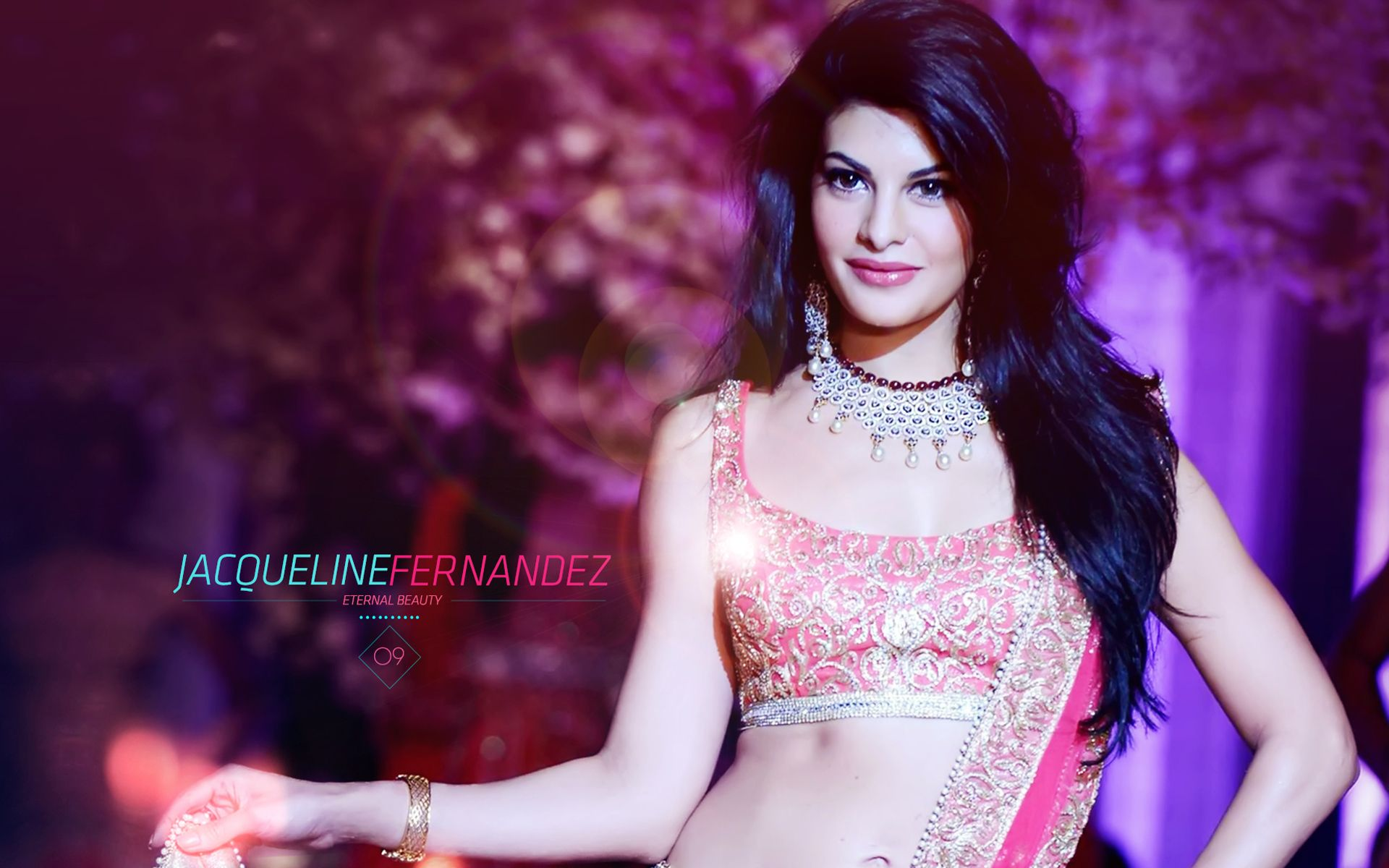 Free Bollywood Wallpapers Download 42 Wallpapers: Jacqueline Fernandez Hot Hd Wallpaper Download Jacqueline