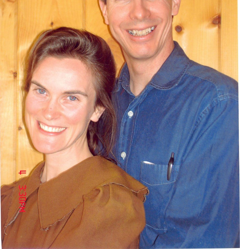 flds thirtyfourth quotwifequot kathleen susan blackmore and