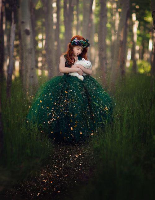 Conceptual Photography - 6 #conceptualphotography #creativephotos #amazingphotos #creativephotographs