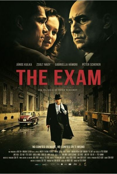 download exam movie hd