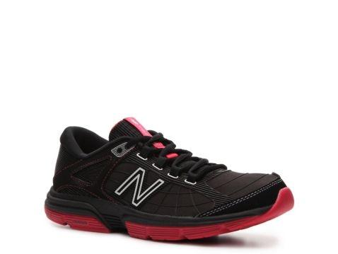 New Balance 813 Cross Training Shoe