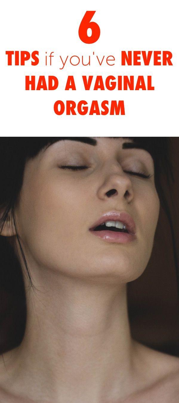 stories of tantric orgasm