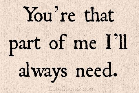 I Love You Quotes For Him Prepossessing Cute Romantic Love Quotes For Him & Her  Lectura  Pinterest