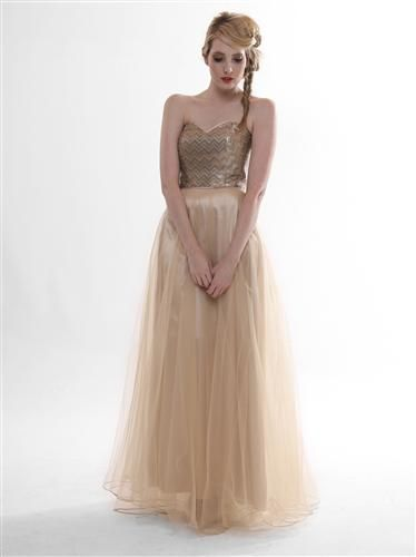 ball dresses perth. gold ball gown dresses perth