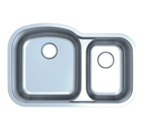 Apex Kitchen Cabinets Granite Countertops Is A Direct Importer