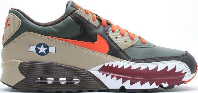 Nike Air Max 95 Sites Comme Craigslist