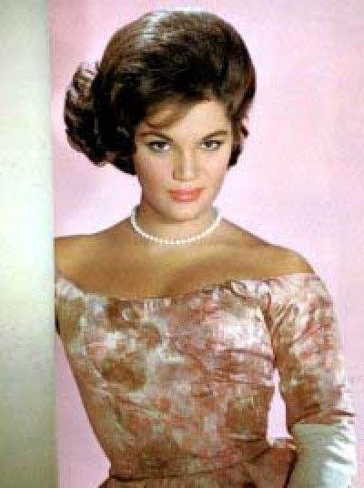 connie francis – stupid cupid