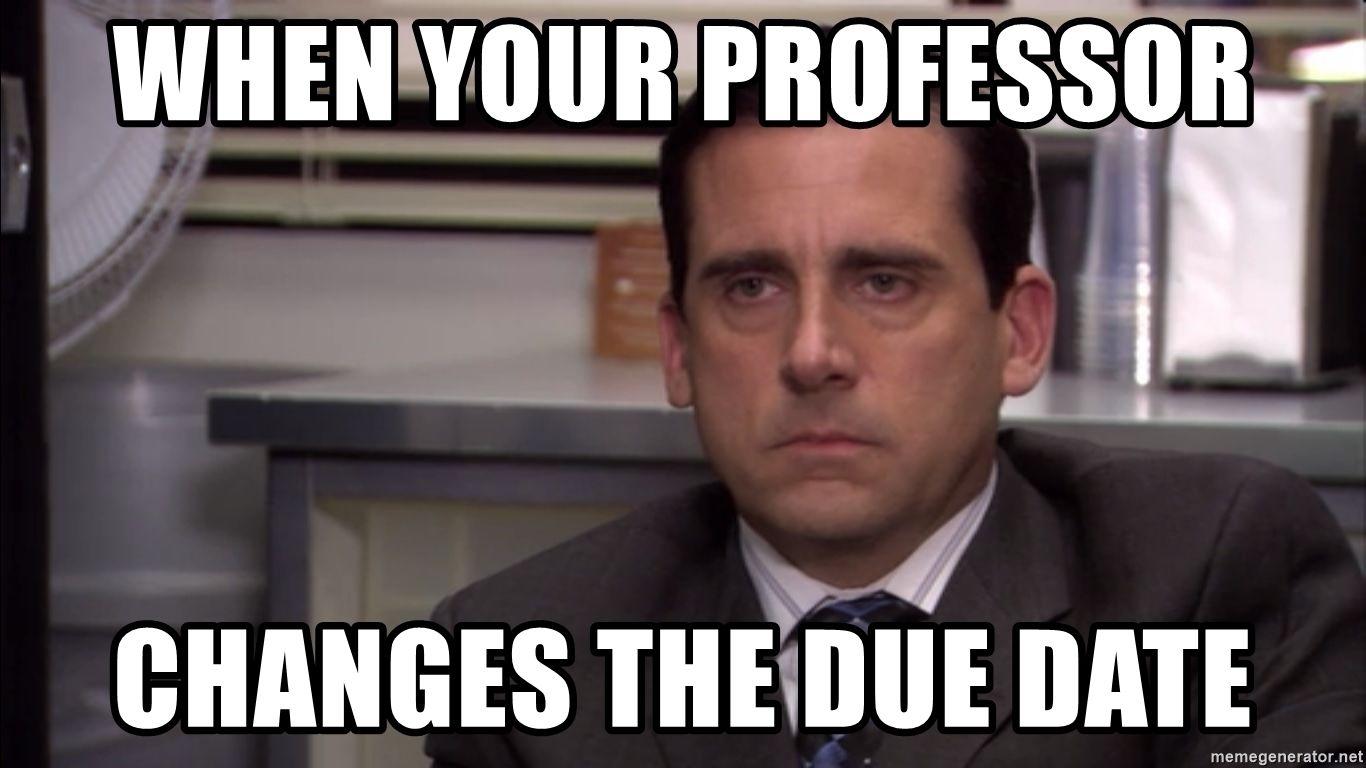 Image Result For Professor Meme Work Quotes Funny Work Memes Funny Coworker Memes