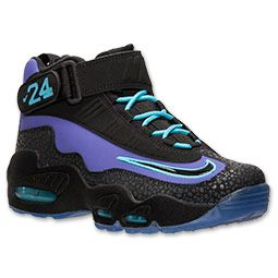 971a401372913c Men s Nike Air Griffey Max 1 Training Shoes