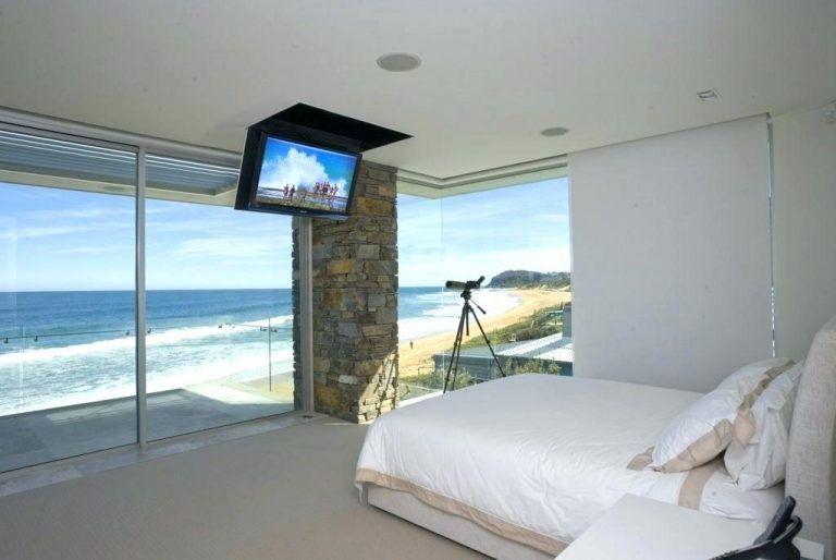 hasil gambar untuk best tv wall mount ideas  master