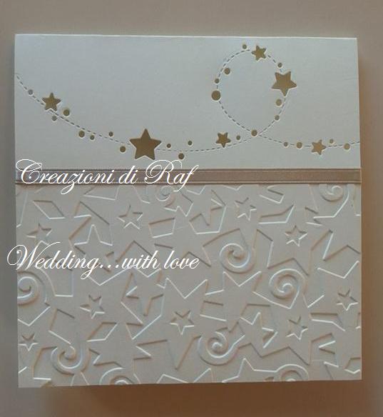 Matrimonio Tema Costellazioni : Partecipazioni matrimonio a tema stelle e costellazioni