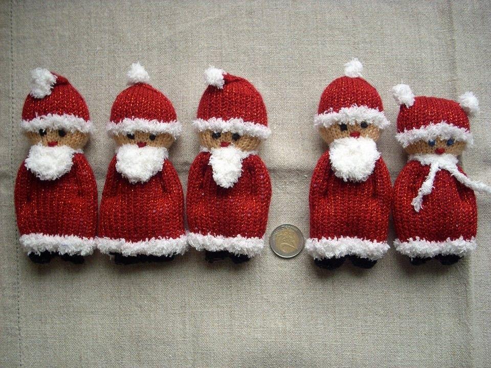 strick p ppchen la brigitte stricken christmas. Black Bedroom Furniture Sets. Home Design Ideas