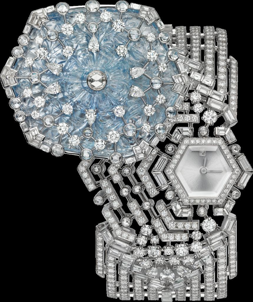 4e800fd25085 Pin de Palmira S en Relojes   Relojes de diamantes, Reloj dama y Reloj
