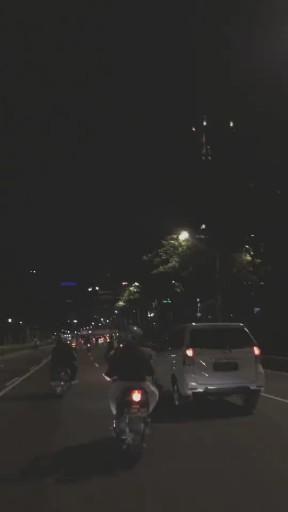 Video La Gran Vida Di 2020 Perjalanan Malam Fotografi Perjalanan Fotografi
