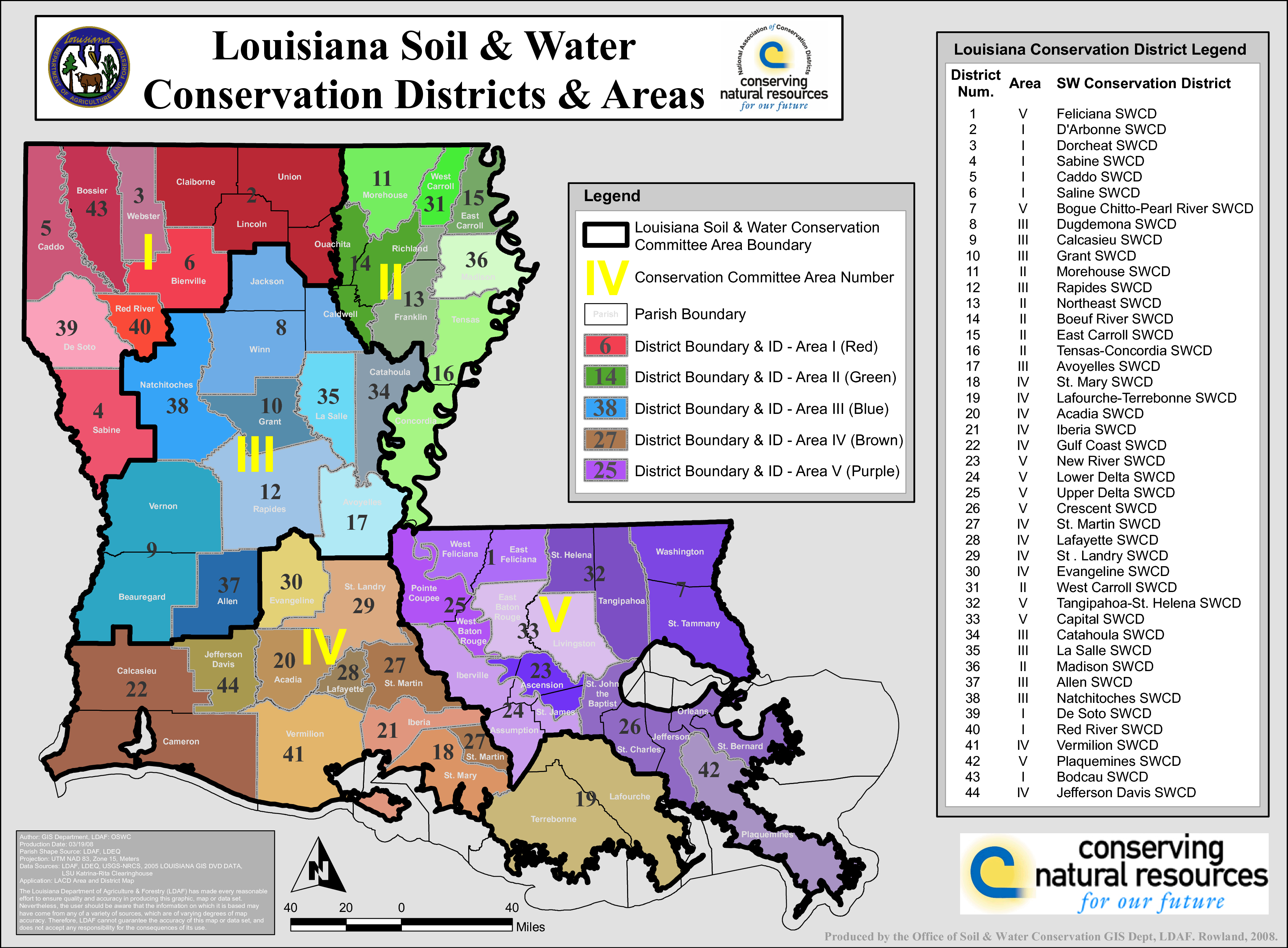 Image Result For Louisiana Soil Map