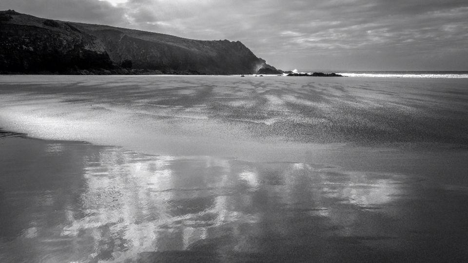 Seascape 2014 - Jean Christophe Rollet