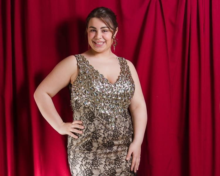 Prom dress donation nyc 2nd