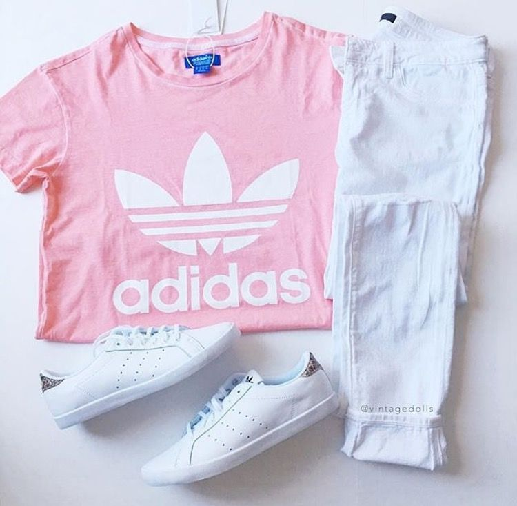 Amazon.com: adidas - Shoes / Women: Clothing, Shoes & Jewelry